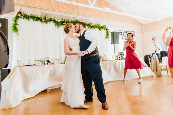 600x600 1510605332475 banyan estate wedding 42