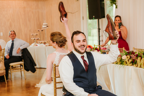 600x600 1510605349588 banyan estate wedding 43
