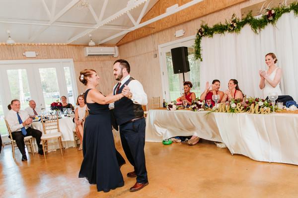 600x600 1510605423913 banyan estate wedding 47
