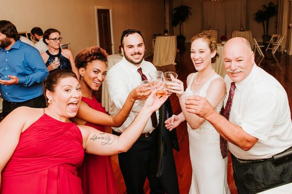600x600 1510605469341 banyan estate wedding 50