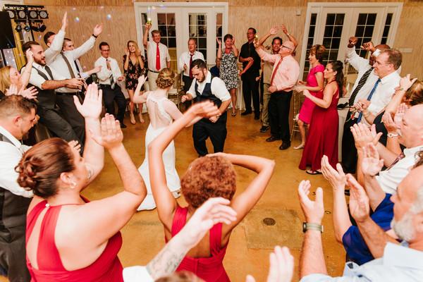 600x600 1510605507420 banyan estate wedding 52