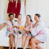 96x96 sq 1510604732548 banyan estate wedding 4