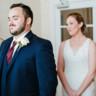 96x96 sq 1510604825274 banyan estate wedding 10