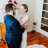 96x96 sq 1510604870147 banyan estate wedding 13