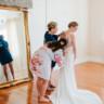 96x96 sq 1510604885565 banyan estate wedding 14