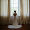 96x96 sq 1510604917178 banyan estate wedding 16