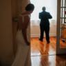 96x96 sq 1510604938388 banyan estate wedding 17