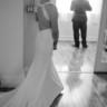 96x96 sq 1510604953485 banyan estate wedding 18