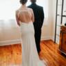 96x96 sq 1510604971029 banyan estate wedding 19
