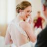 96x96 sq 1510605025982 banyan estate wedding 23