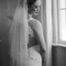 96x96 sq 1510605037829 banyan estate wedding 24