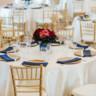 96x96 sq 1510605055268 banyan estate wedding 25