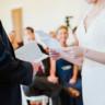 96x96 sq 1510605134287 banyan estate wedding 30