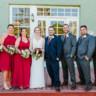 96x96 sq 1510605170856 banyan estate wedding 32