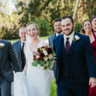96x96 sq 1510605207910 banyan estate wedding 34