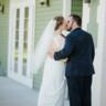 96x96 sq 1510605223292 banyan estate wedding 35