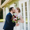 96x96 sq 1510605248221 banyan estate wedding 37