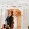 96x96 sq 1510605299810 banyan estate wedding 40