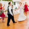 96x96 sq 1510605316418 banyan estate wedding 41