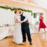 96x96 sq 1510605332475 banyan estate wedding 42