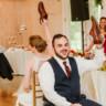 96x96 sq 1510605349588 banyan estate wedding 43