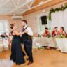 96x96 sq 1510605423913 banyan estate wedding 47