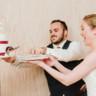 96x96 sq 1510605440431 banyan estate wedding 48