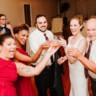 96x96 sq 1510605469341 banyan estate wedding 50