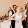 96x96 sq 1510605486970 banyan estate wedding 51
