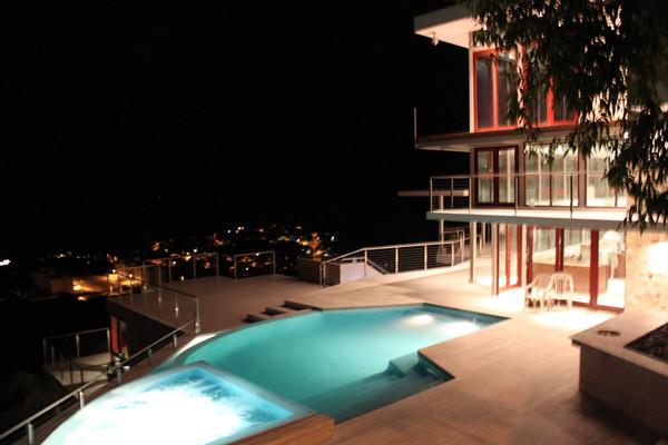 600x600 1495742441643 la roca   piscina