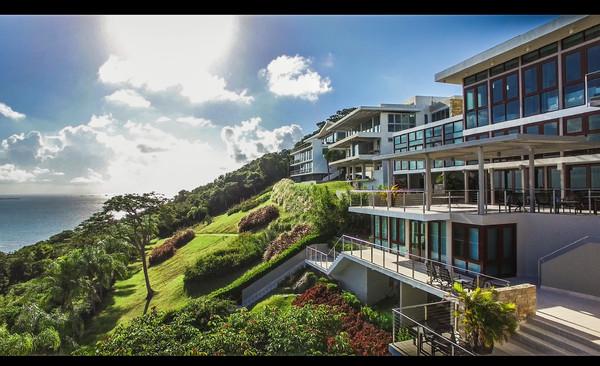 600x600 1495742483068 la roca resort dron view 7edited