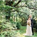 130x130 sq 1509378216 8e4ac1247d7a447c wedding 4