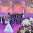 Wedding Day Painter Reviews