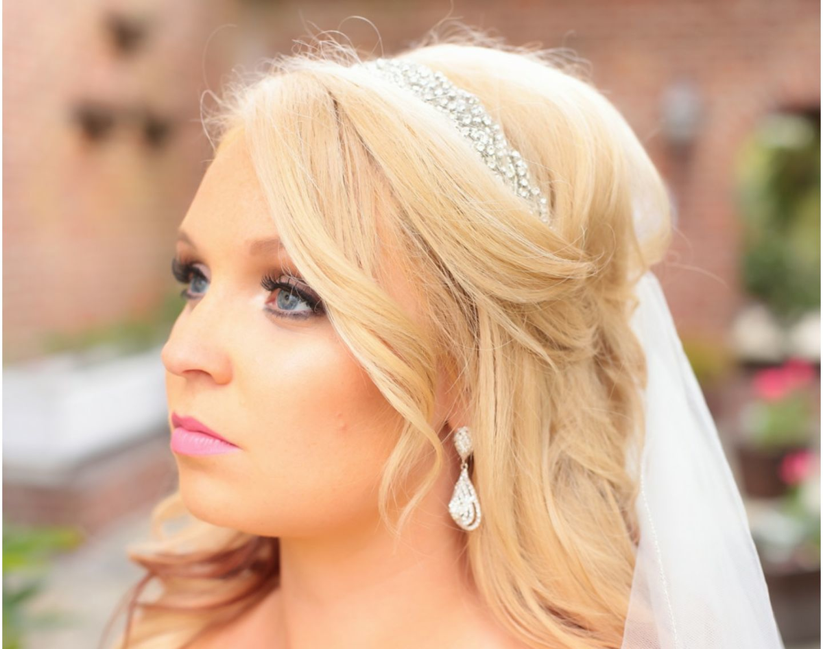Boynton Beach Wedding Hair Makeup Reviews For Hair Makeup