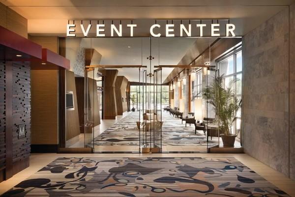 600x600 1505159748535 event center