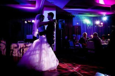wedding dj songs list