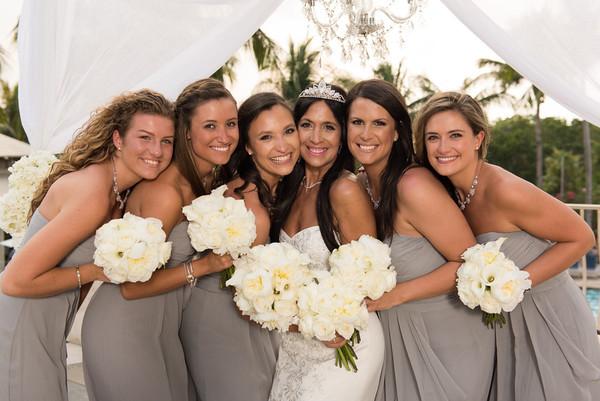 600x600 1502740767085 bridesmaids upclose