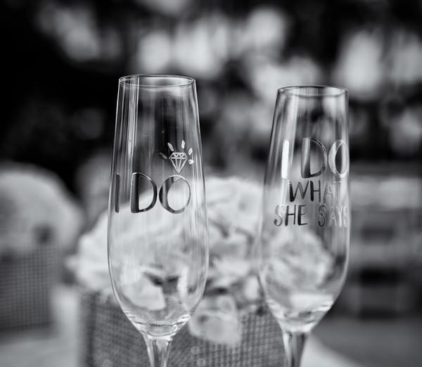 600x600 1502740842239 champagne glasses