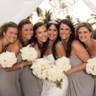 96x96 sq 1502740767085 bridesmaids upclose