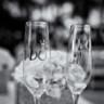 96x96 sq 1502740842239 champagne glasses