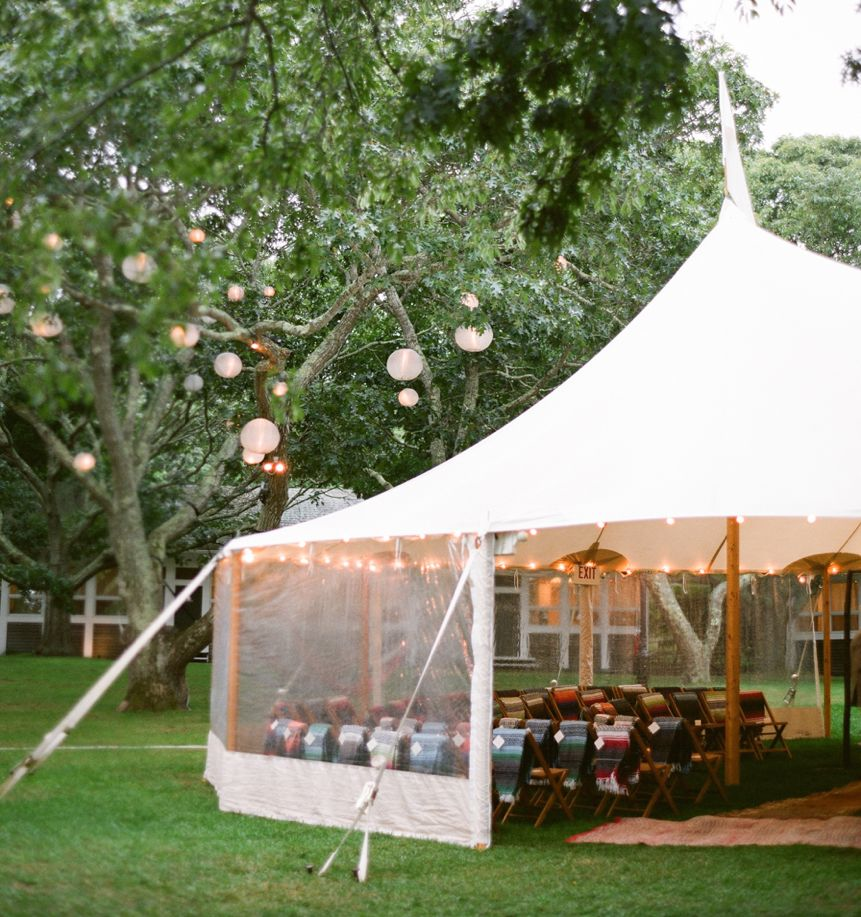 block island wedding venues reviews for venues