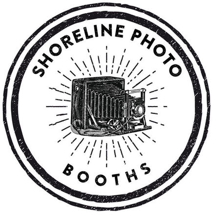 Shoreline Photo Booths