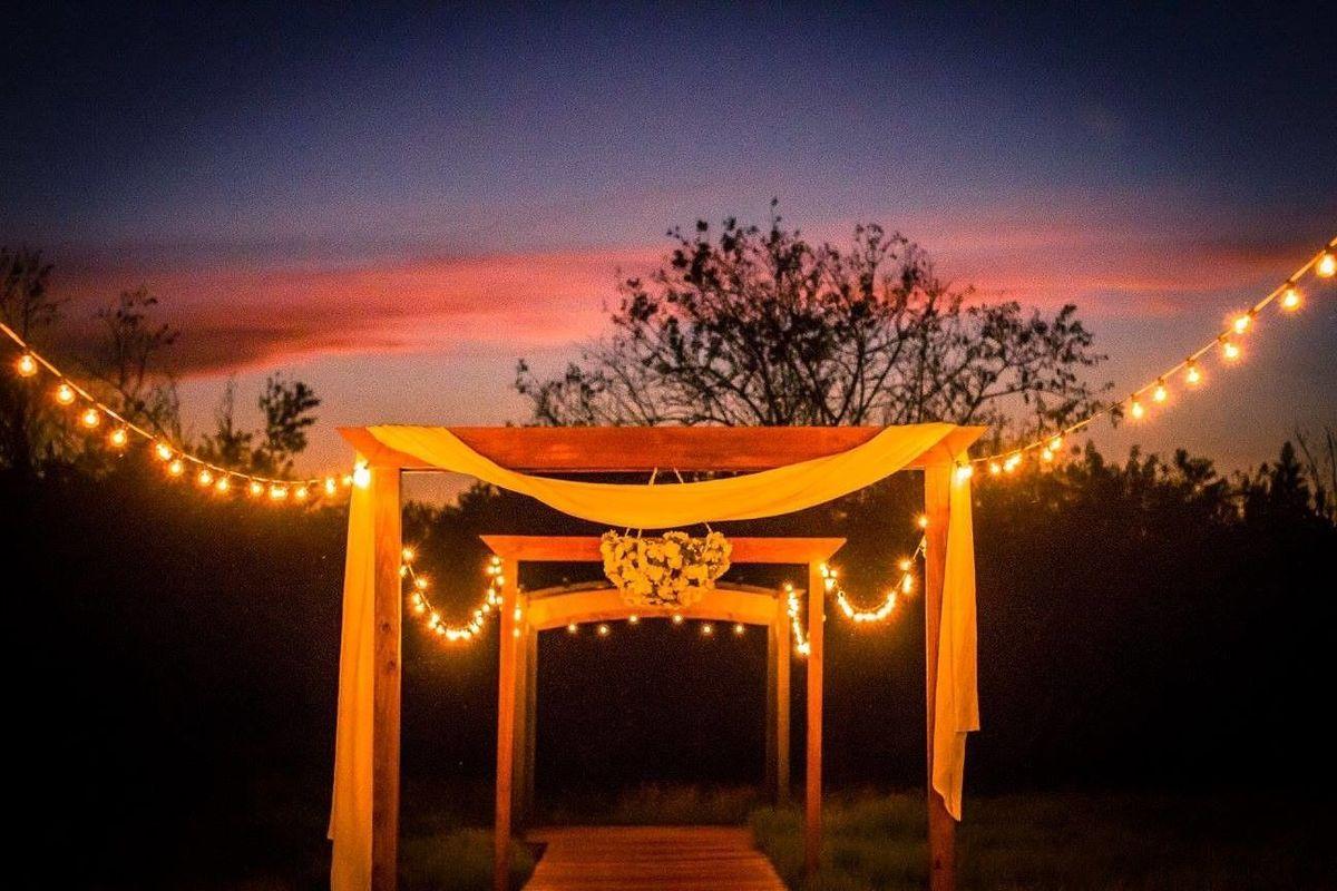 orlando wedding venues reviews for 334 venues