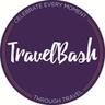 TravelBash image