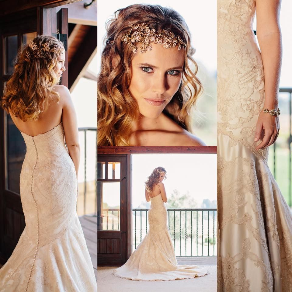 san jose wedding hair & makeup - reviews for hair & makeup