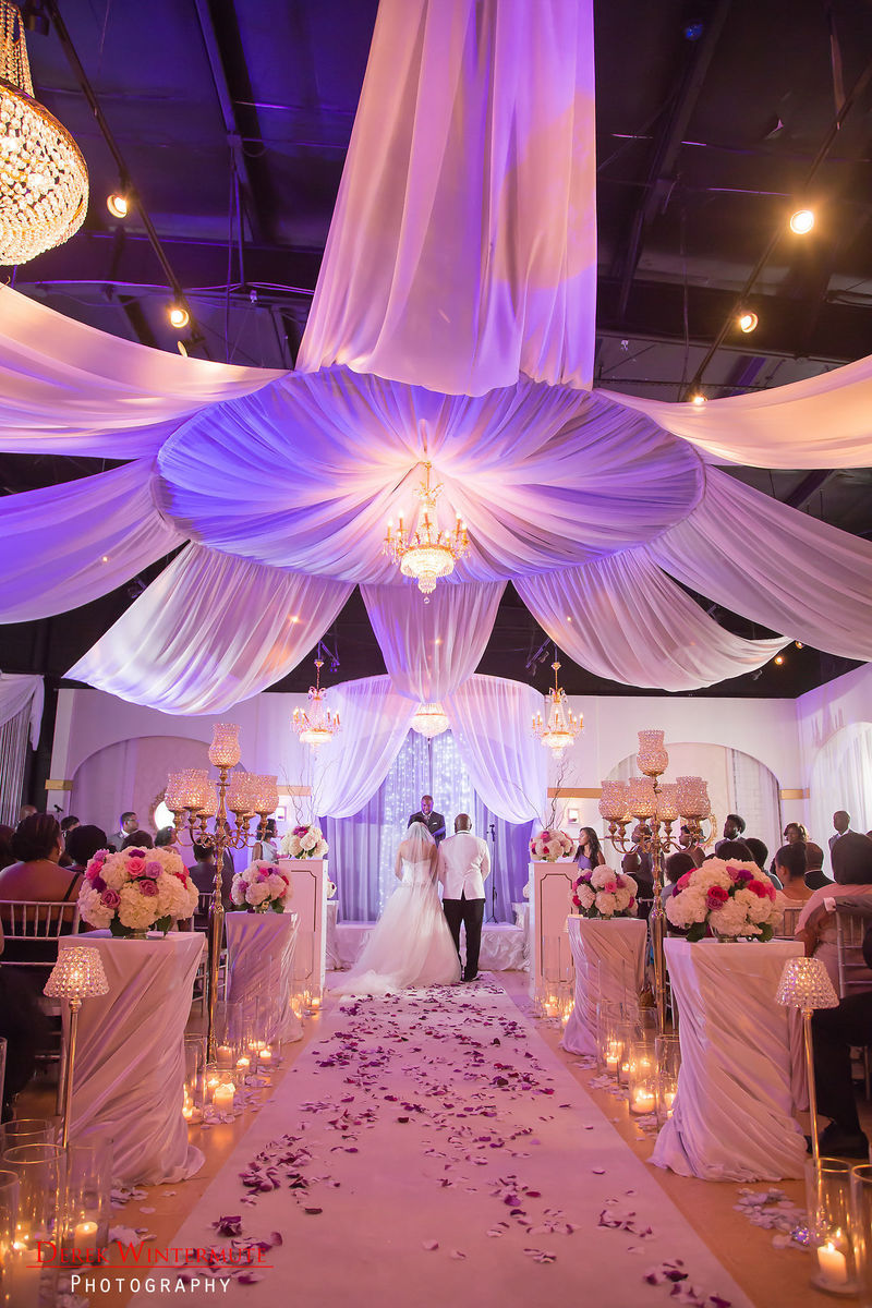 Atlanta Wedding Venues - Reviews for 687 Venues