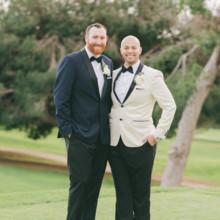 220x220 sq 1500819779998 glam california golf course wedding
