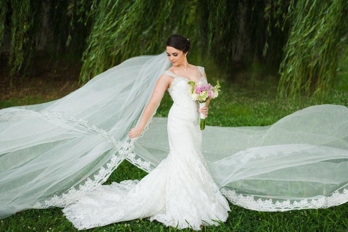 Little Rock Wedding Photographers - Reviews for 139 Photographers