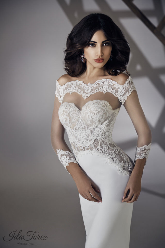 Lexington Wedding Dresses - Reviews for Dresses