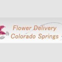 Same day flower delivery colorado springs flowers colorado same day flower delivery colorado springs flowers colorado springs co weddingwire mightylinksfo
